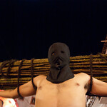 Taxco-4921