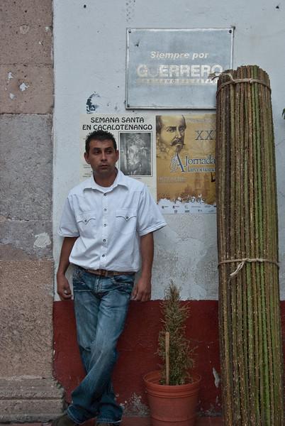 Taxco-4783