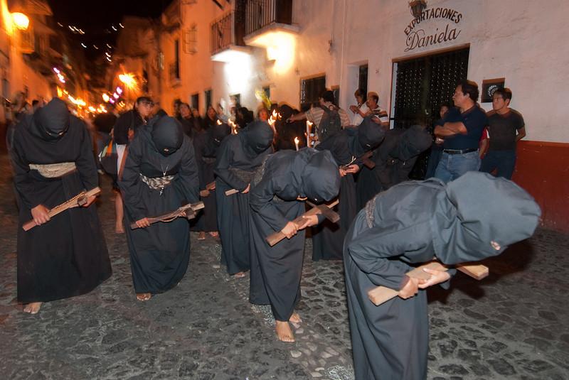 Taxco-3816