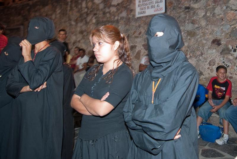 Taxco-3451