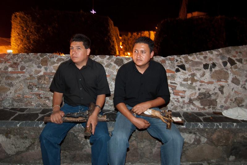 Taxco-3566