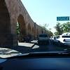 Aquaduct<br /> Morelia, Mexico