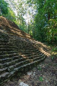 Templo XIX