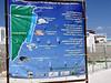 Tortugas Marinas en las playas de Benito Juárez