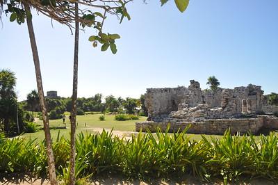 Riviera Maya 2017