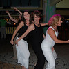 Erica, Linda and Tina <br /> The Club Med professional photographer took this group of photos.