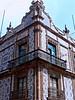Mexico - DF - centro - bookstore