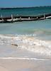 Punta Allen wharf-v-02513