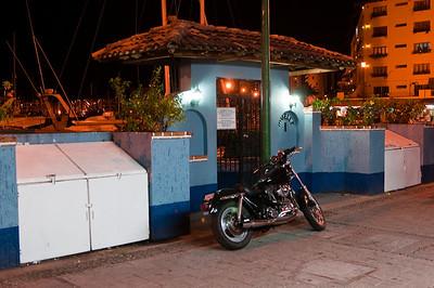 Mexico 2009-55