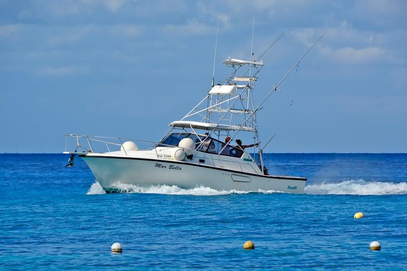 CaribbeanPrincessCruise-Cozumel-12-1-16-SJS-057