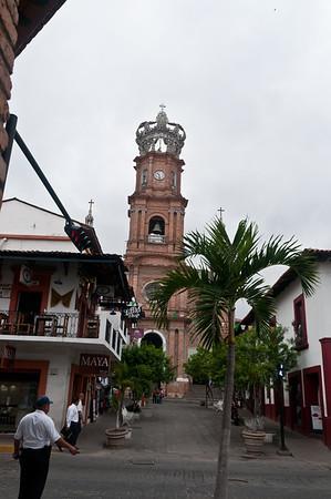 Mexico-206