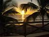 La Manzanilla Sunset 1