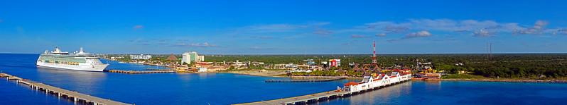 CaribbeanPrincessCruise-Cozumel-12-1-16-SJS-073