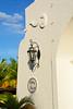 CaribbeanPrincessCruise-Cozumel-12-1-16-SJS-015