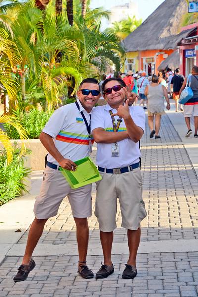 CaribbeanPrincessCruise-Cozumel-12-1-16-SJS-007