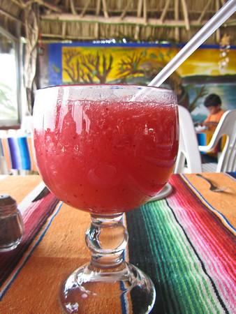 Mexico-69