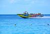 CaribbeanPrincessCruise-Cozumel-12-1-16-SJS-058