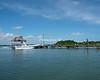 Punta Allen bay side-02519
