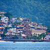 Puerto Vallarta, Mexico<br /> Copyright 2009, Tom Farmer