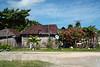 Punta Allen house-C02514