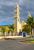 CaribbeanPrincessCruise-Cozumel-12-1-16-SJS-040