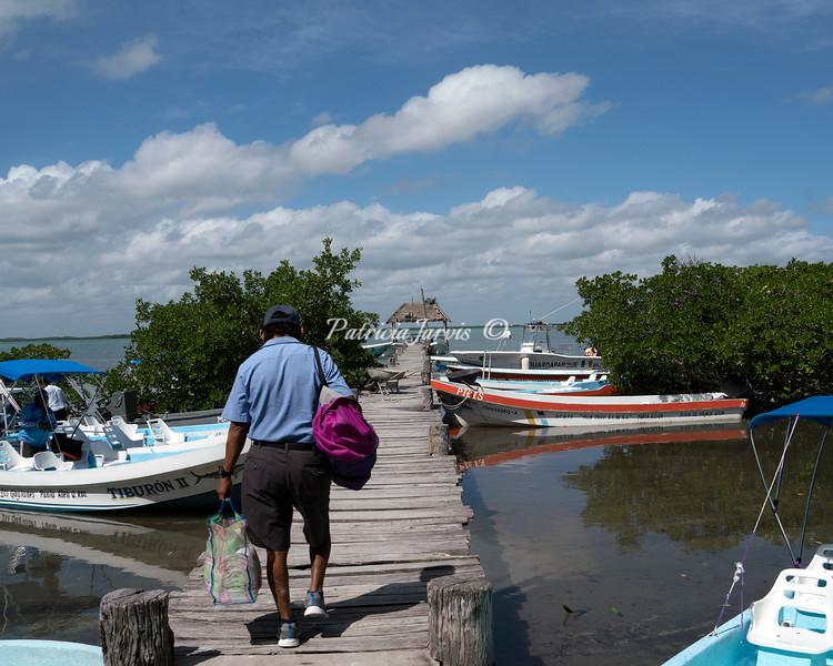 Punta Allen captn-02518
