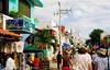 PlayaDelCarmenMexico-03