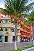 CaribbeanPrincessCruise-Cozumel-12-1-16-SJS-095