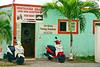 CaribbeanPrincessCruise-Cozumel-12-1-16-SJS-101