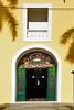 CaribbeanPrincessCruise-Cozumel-12-1-16-SJS-041