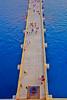 CaribbeanPrincessCruise-Cozumel-12-1-16-SJS-085