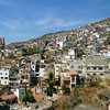 Taxco, Mexico<br /> Copyright 2006, Tom Farmer