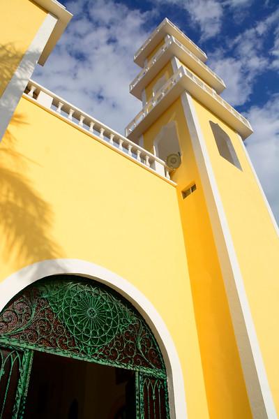 CaribbeanPrincessCruise-Cozumel-12-1-16-SJS-046