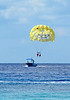 CaribbeanPrincessCruise-Cozumel-12-1-16-SJS-054