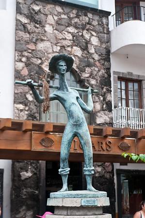 Mexico-222