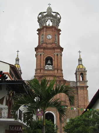Mexico-199