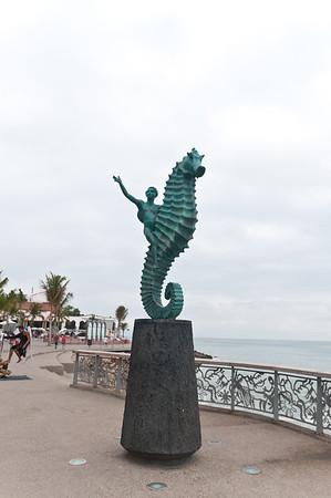 Mexico-192