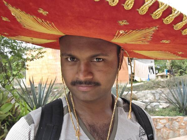 Mexico-305