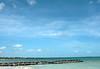 Punta Allen wharf-02512