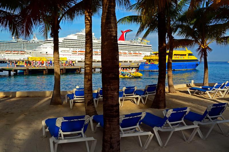 CaribbeanPrincessCruise-Cozumel-12-1-16-SJS-009