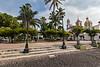Comala Town Center