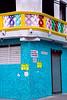 CaribbeanPrincessCruise-Cozumel-12-1-16-SJS-091