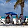 Tulum - Yucatan - Mexico