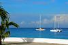 CaribbeanPrincessCruise-Cozumel-12-1-16-SJS-025