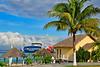 CaribbeanPrincessCruise-Cozumel-12-1-16-SJS-027