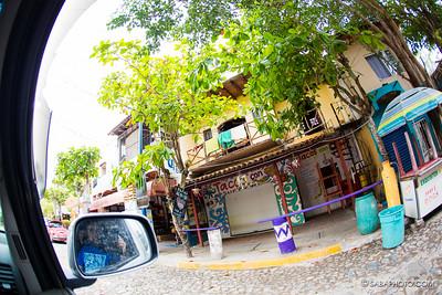 san pancho street photography