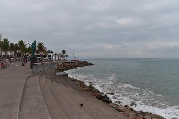 Mexico-189