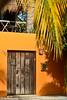 CaribbeanPrincessCruise-Cozumel-12-1-16-SJS-039