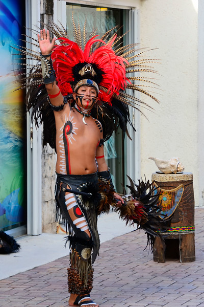 CaribbeanPrincessCruise-Cozumel-12-1-16-SJS-020