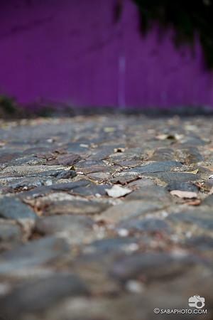 hashtag street photography